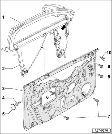 audi a4 b6 door wiring diagram free wiring