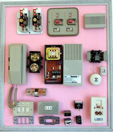 impianti elettrici a vista per interni impianti elettrici a vista per interni hd03 187 regardsdefemmes