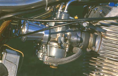 Motorrad Vergaser Reinigen by Motorrad Technik Quot Vergaser Reinigen Quot Ein Bericht Von Winni