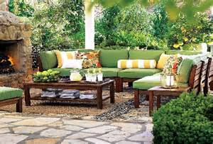 daybeds patio furniture home decor homes: outdoor sectional patio furniture home decorating ideas