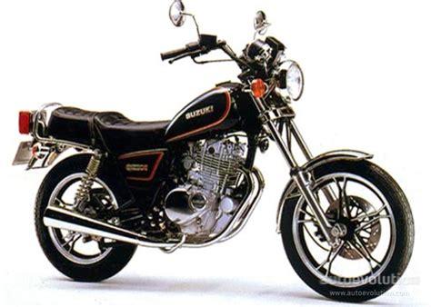 Suzuki Gn250 Specifications Suzuki Gn 250 Specs 1982 1983 1984 1985 1986 1987