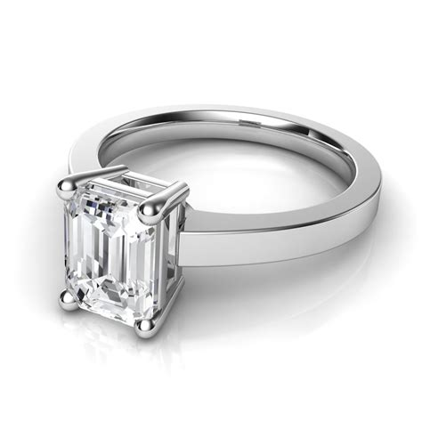 Solitaire Engagement novo solitaire engagement ring natalie diamonds