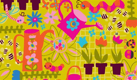 design pattern used in spring pattern designs 65 seamless patterns for websites