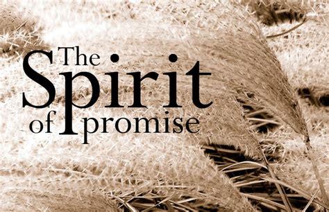 Amazing Church Plant Media #4: Spirit-of-promise-badge.jpg