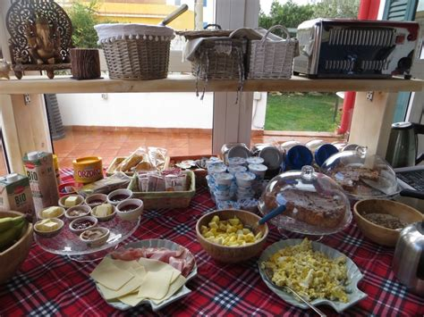 Food Detox Retreat Europe by Retreats For Travel Foodies Bookyogaretreats