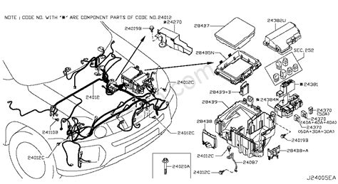 nissan qashqai radio wiring diagram car stereo engine