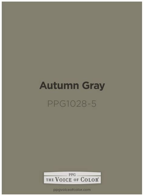 146 best images about 50 shades of grey paint on