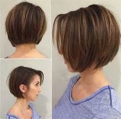 Medium Hairstyles For Faces 2016 by Hairstyles For Faces 2016
