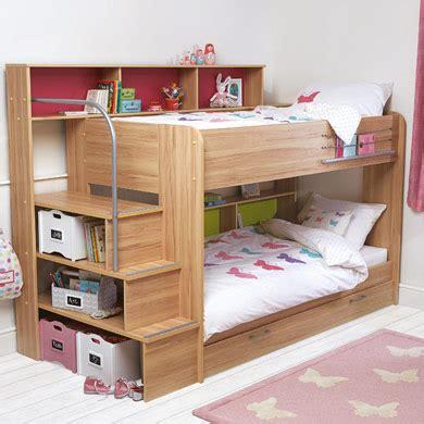 Futon Bunk Bed With Storage by Harbour Storage Bunk Bed Gltc