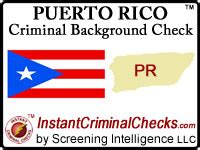 Navarro County Criminal Record Search Meagher County Criminal Records New York Criminal History
