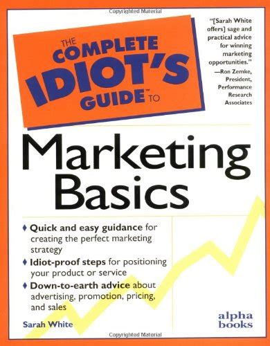 The Complete Idiot S Guide To Mba Basics Pdf by Jackmonaco Trusted By 260 Customers In Usa