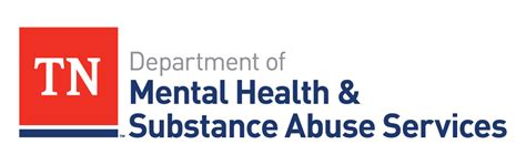 Office Of Behavioral Health by Contact Us Power Of Putnam