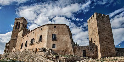 castillos y fortalezas de ruta de los castillos y fortalezas de navarra turismo tem 225 tico