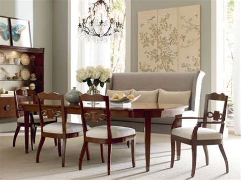 octave dining table 3300 20 henredon tables from