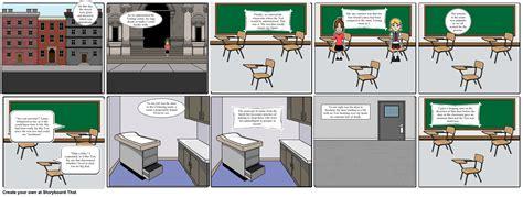 Tulane Essay by Tulane Essay Rev2 Storyboard By Itorres17