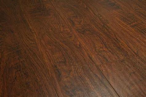 Soho Laminate Flooring by Laminate Flooring Soho Collection Laminate Flooring