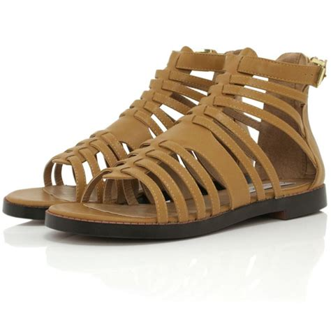 gladiator flat shoes 28 images steve madden drastik
