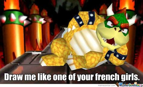Mario Party Memes - mario party meme www pixshark com images galleries with a bite