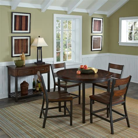 kitchen furniture get the best dining furniture kmart