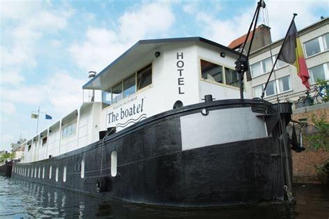 woonboot kopen gent immoweb 1er site immobilier en belgique tout l immo ici