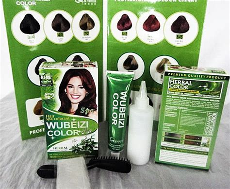 Freeo Sirsak Permented Herbal new products organic permanent ammonia free herbal hair dye view herbal