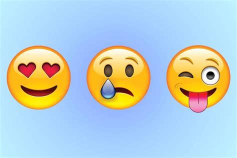 second world war emoji thanksgiving emoji 2 100 images thanksgiving emoji