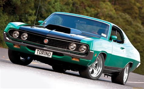 classic ford cars vintage ford muscle cars 14 high resolution wallpaper