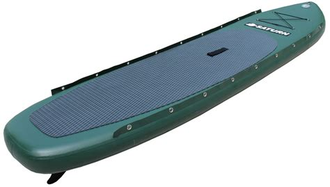 saturn pro angler fishing inflatable paddle boards