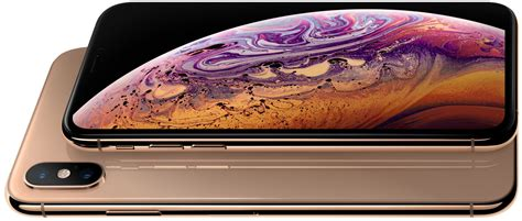 apple iphone xs max price  pakistan