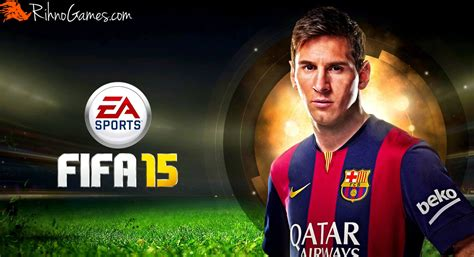fifa 15 game for pc free download in full version fifa 15 download free full game for pc rihno games