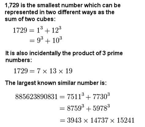 number pattern theory anna university of technology
