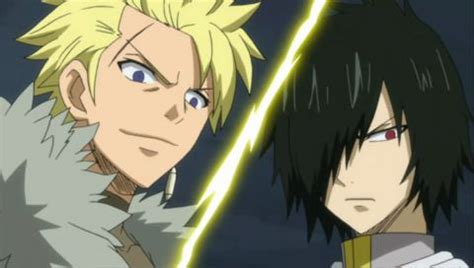 sting eucliffe and rogue cheney fairy tail sting eucliffe rogue cheney by fernanda n 250 241 ez