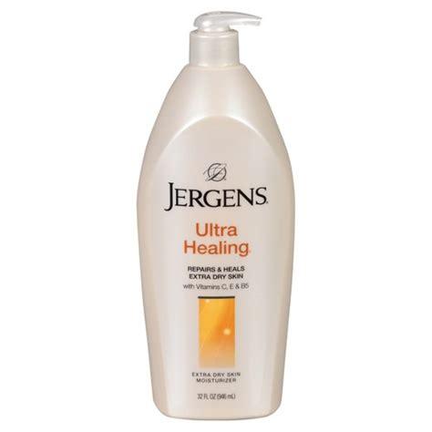 Jergens Ultra Healing jergens ultra healing lotion 32 oz target