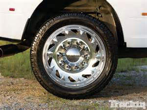 Alcoa Truck Wheels Usa 301 Moved Permanently
