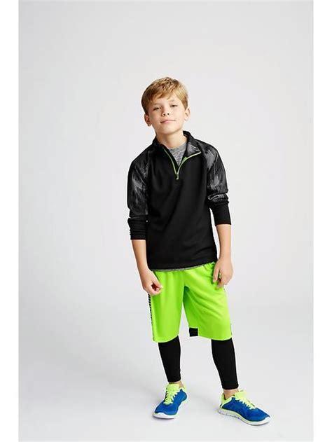 Jacket Boy Hm 9 B Ba583 108 best boys active images on boy fashion boys style and fashion