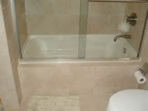 Ideas For Master Bathroom Remodel Master Bathroom Remodel Ideas Image Photos Pictures