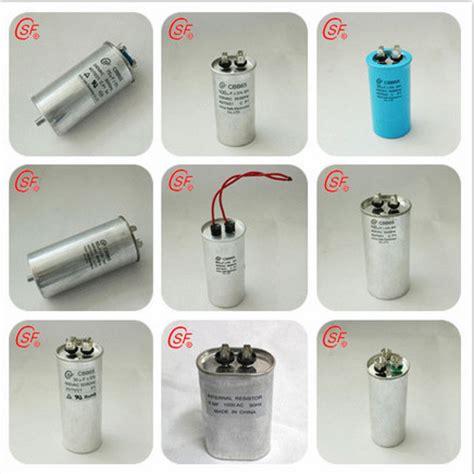air compressor capacitor cbb60 air compressor capacitor view cbb60 air compressor capacitor csf saifu product details from