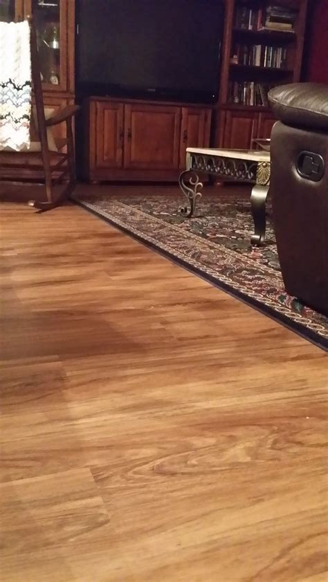 41 best Flooring NuCORE Vinyl Wood looking Planks images