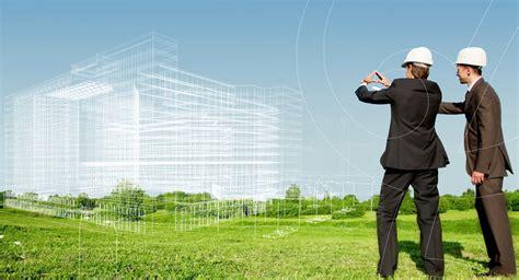 Mba Property Development Uk by Study Property Development Efm