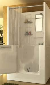 best 25 walk in tubs ideas on