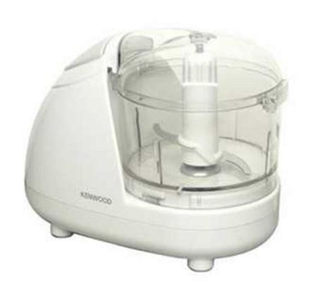 Kenwood Ch 180a Mini Chopper buy kenwood ch180 mini chopper white free delivery