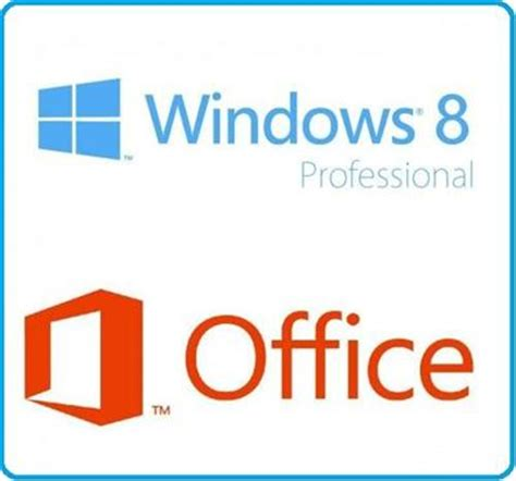 best free office software for windows 8 windows 8 pro vl office ppvl x86 en us free download full
