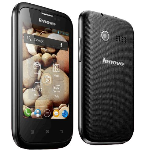 cute themes for lenovo a60 lenovo launches 5 new android phones in india lenovo a60