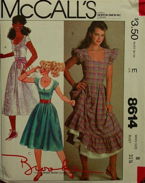 hydrogen pattern library 57 best pattern library 1980 s ladies dresses images