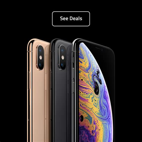 iphone xs max vs huawei p20 pro which mobile is best for you