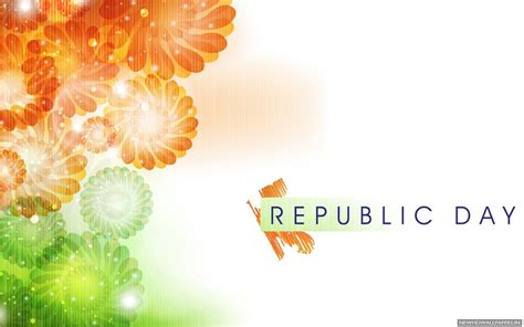 wallpaper desktop republic day 2015 happy indian republic day wallpaper free wallpapers