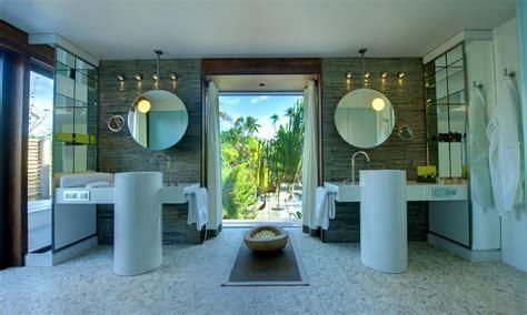 home designer interiors 2015 uk tetiaroa atoll polynesia the brando tahiti