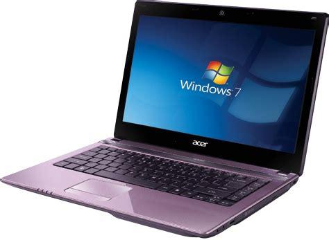 Laptop Acer Aspire 4752g acer aspire 4752g 32354g50mn i5 clickbd