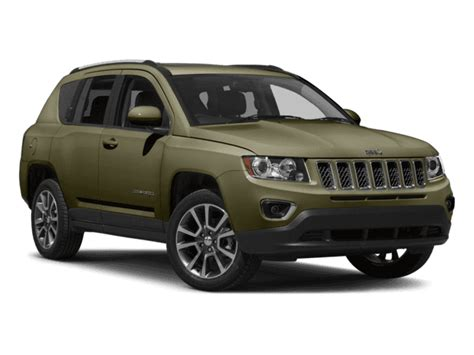 how to reset light jeep grand reset change light 2014 jeep trail hawk