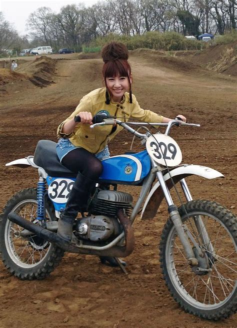 motocross bikes for beginners dirtbike http goarticles com article a guide to